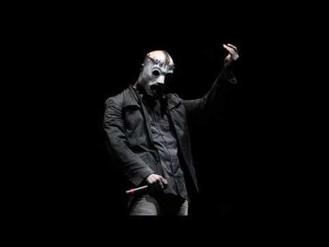 Slipknot - Snuff (Solo voz/vocals only)