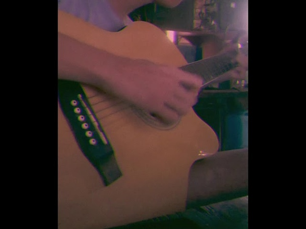 Can we kiss forever kina guitar fingerstyle cover