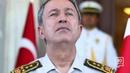 15 Temmuz'un Gizlenen Belgeleri - Yurtta Sulh Konseyi Başkanı: Hulusi Akar   Bir Haber