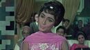 Sadhana song Waqt HD