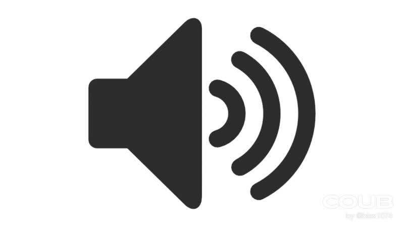 Ear Rape Female Orgasm Meme MLG Sound Effect [Download in Description]