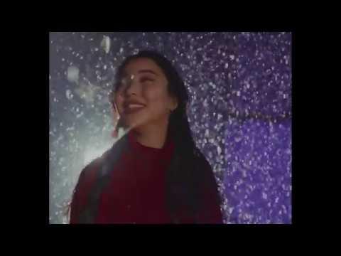 BAGI - Дауысың шыққандай үйімнен (Official Video)