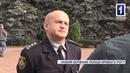 Новий керівник поліції Кривого Рогу