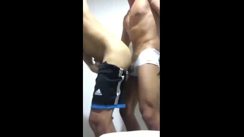 GAY ART Мужской
