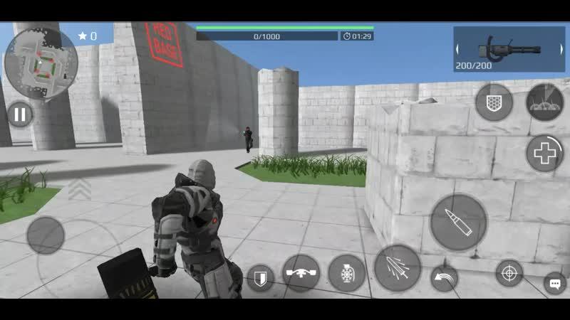 Earth Protect Squad 2020 03 03 21 00