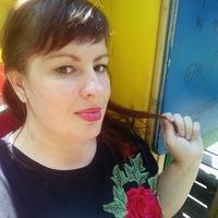 Елена Чулюкова