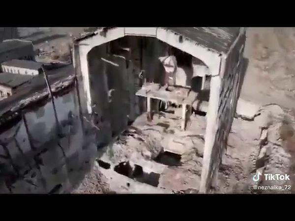 Взрывная волна из Бейрута докатилась до Волгограда