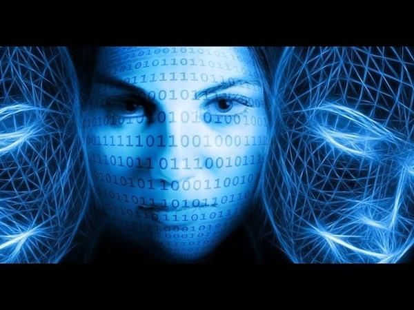 Почему будет образовываться третья спираль ДНК 5 G и Начертание Режиссер Царёва