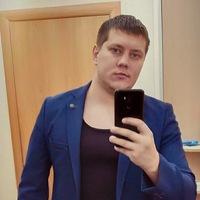 НикитаКостюнин