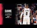 Adidas Basketball   DAME TIME: The Damian Lillard Story   Chapter Seven: Impact