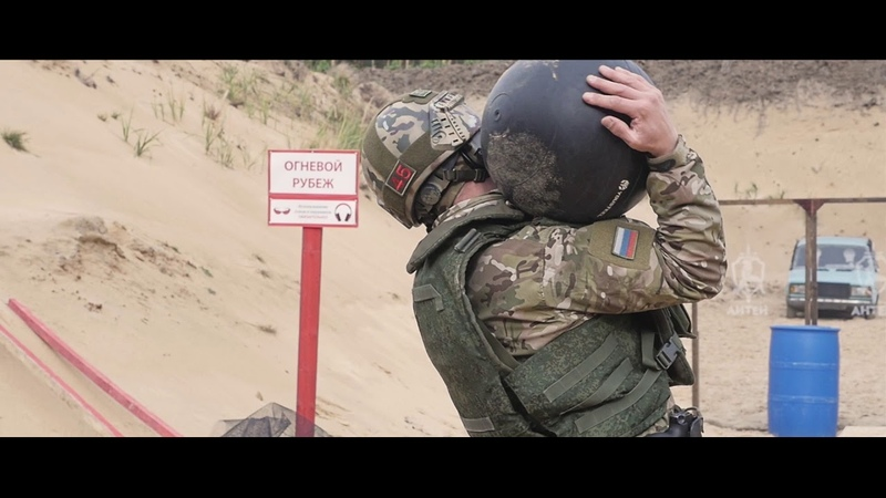 Турнир памяти капитана Жидкова. 28.09.2018