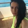 Iman Elbani Yildirim on Instagram frenchriviera🇫🇷 summer2016 vacationmodeon sttropez boat mood happy amazingplace sun picoftheday vacationmo