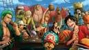 Смешные моменты из аниме ВАН ПИСАниме приколыАлабаста Часть 2 One Piece