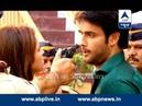 Raja forces Madhu to come back in 'Madhubala'