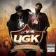 UGK feat. Z-Ro - Trill Niggas Don't Die