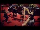 Lavinia Meijer, harp; Formosa Quartet - The Hours
