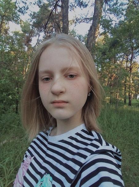 Семенычева полина фото