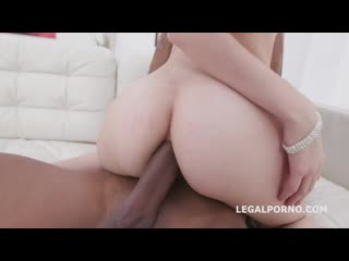 Бесплатный VIP -     Pinky Breeze first Time Interracial with Balls Deep Anal, Gapes and Swallow GL088 fhd