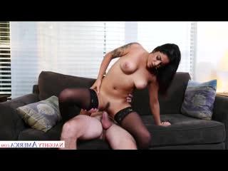 Mia Martinez - Dirty Wives Club 23 (Клуб Грязных Жен 23)