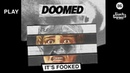 DOOMED It's Fooked