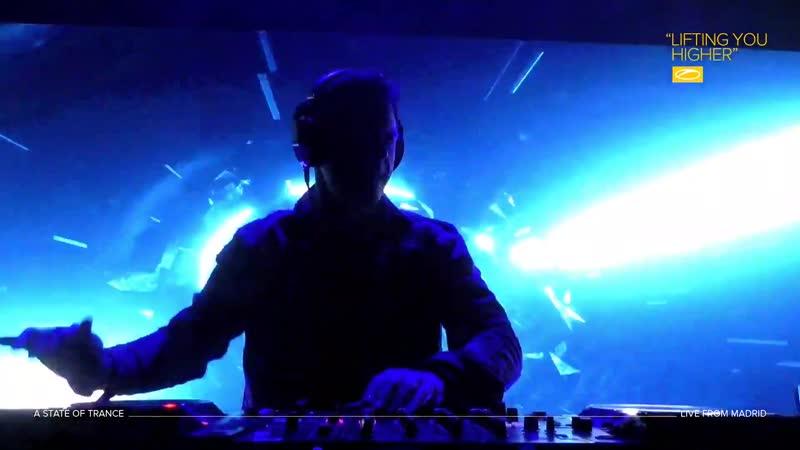 Markus Schulz Adina Butar - Breathe Me To Life