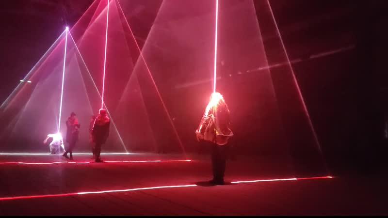 П Р О С В Е Т фестиваль 12 октября в Перми
