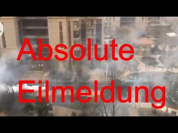 Tim K Die Absolute Eilmeldung !! Stop absolute Eilmeldung !!