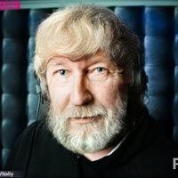 Дмитрий Кочкуров