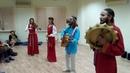 Светозар и группа АураМира во имя любви
