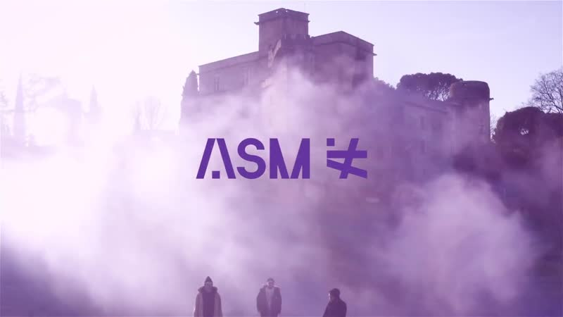 A State Of Mind (ASM) - 2019 - Grape (feat. Cutty Ranks) shhmusic