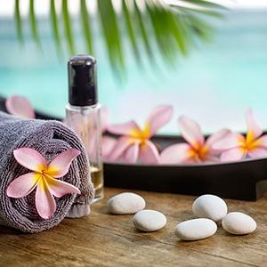 Каковы преимущества массажа кожи головы?
