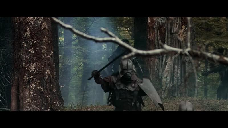 Vlc record 2020 05 05 15h55m52s ბეჭდების მბრძანებელი I ბეჭდის საძმო The Lord of the Rings