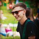 Личный фотоальбом Максима Широкова