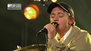 DMA'S - Step Up the Morphine (MTV Unplugged Live In Melbourne)