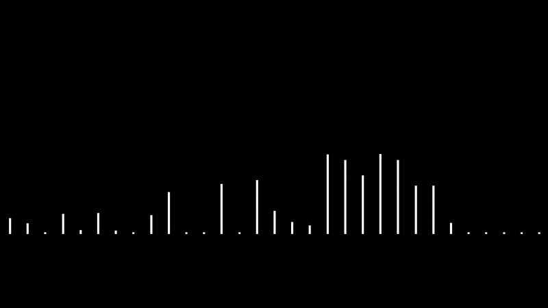 Оцифрованный фрагмент ION Compact LP