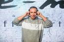 Dj Dmitriy Larin Record mega mix 11 01 20 124 128bpm