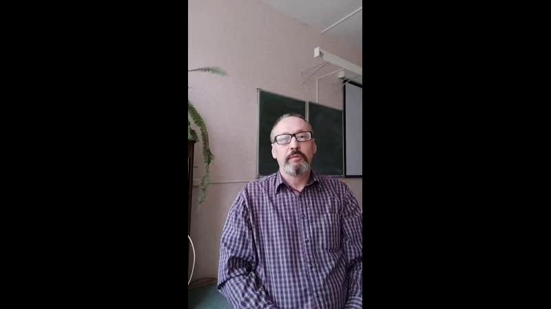 Владимир Бобков Live