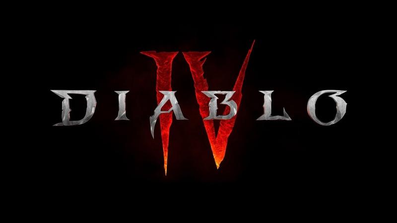 Diablo 2 23 часть смерть когтистой гадюки в храме пустыня