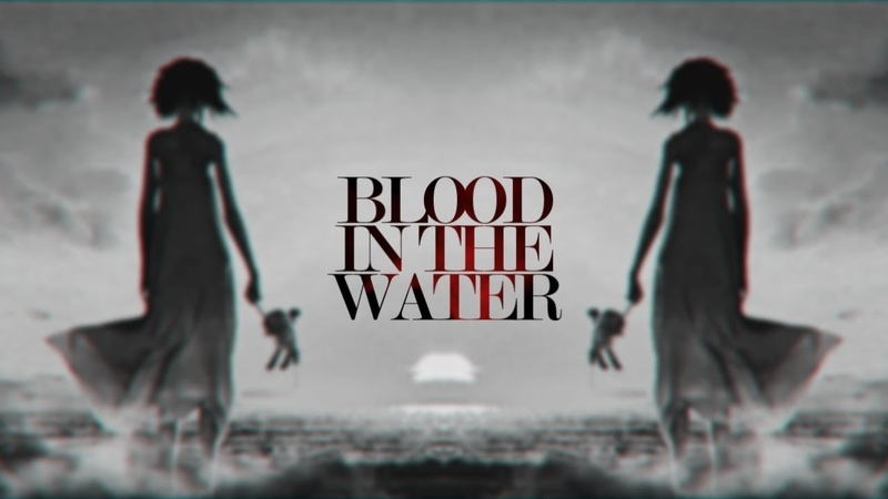 Multigames | blood in the water