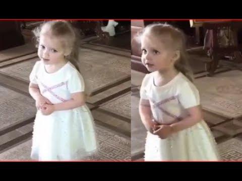 ЛИЗА И ГАРРИ КЛАВА ЗЕМЦОВА Лиза поет Дени приехал на урок своей сестры