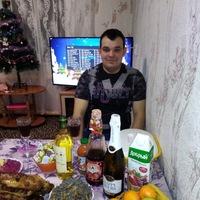 Нагимов Ильмир