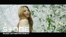 ARIAZ (아리아즈) - 까만 밤의 아리아 (Moonlight Aria) MV
