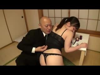 Aimi Yoshikawa 17