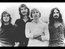 BARCLAY JAMES HARVEST MR SUNSHINE U K UNDERGROUND 1968