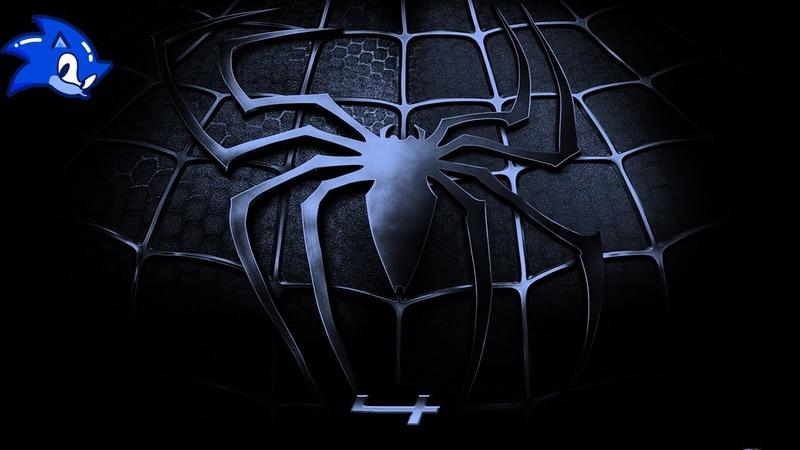 Spider Man 4 Main Titles Fan Made