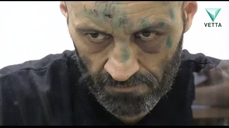 В Перми суд на два месяца арестовал гайвинского стрелка