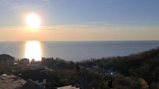 Жк Видный квартиры в Сочи с видом на море. Акция! Лучший вид на море! Клубный дом в Хосте.Приморский