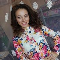 Филия Гафарова