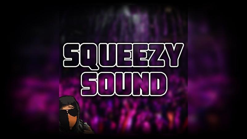 EarSlav Squeezy Sound