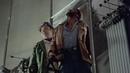 Burt Lancaster Twilight's Last Gleaming (Robert Aldrich, 1977) BDRip 720p VO (Sub Spa) (DivXClásico)